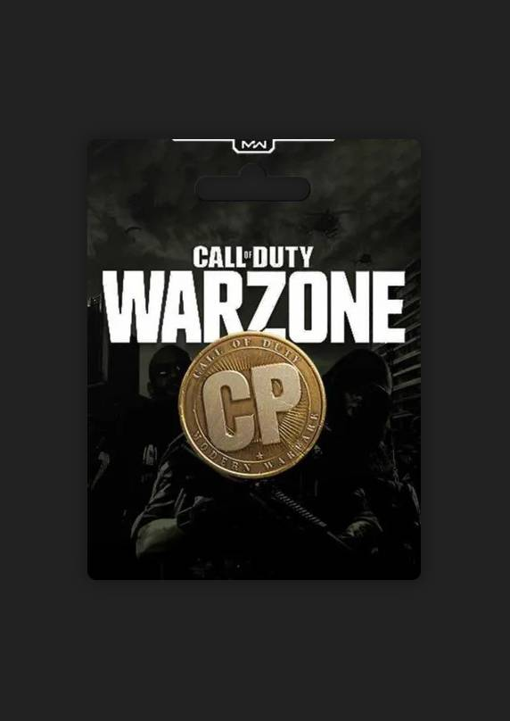 COD-Warzone-CP-points-sams-store